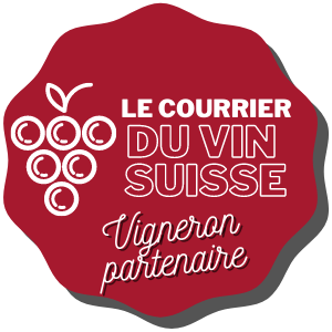 logo_courrier_vin_suisse