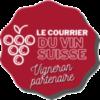 logo_courrier_vin_suisse